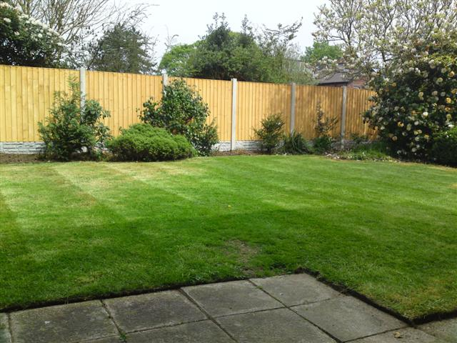 Fence Panels Fulwood Fence Panel Suppliers Fence Panel